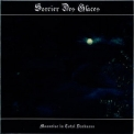 Sorcier Des Glaces - Moonrise In Total Darkness '2016
