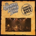 Marshall Tucker Band, The - Stompin' Room Only (Greatest Hits Live 1974-76) '2003
