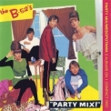 B-52's, The - Party Mix/mesopotamia (w2 26401) '1982