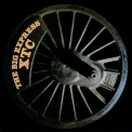 XTC - The Big Express (remastered) '1984