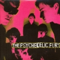 Psychedelic Furs, The - The Psychedelic Furs '1980