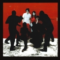 White Stripes, The - White Blood Cells (2002, V2 Records Japan, V2cp 128) '2001