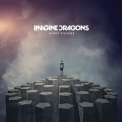 Imagine Dragons - Night Visions (best Buy Exclusive Edition) '2012
