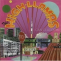 High Llamas, The - Can Cladders '2007