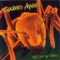 Guano Apes - Don't Give Me Names [SACD] '2000