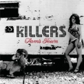 Killers, The - Sam's Town (Limited Edition - Bonus Disc) (2CD) '2006