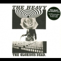 Heavy, The - The Glorious Dead (licensing Edition) (2CD) '2012