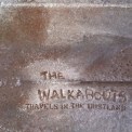 Walkabouts, The - Travels In The Dustland '2011