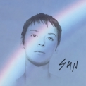 Cat Power - Sun '2012