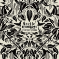 Arctic Monkeys - Cornerstone '2009