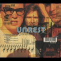 Unrest - Cath Carroll '1993