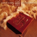 All About Eve - Winter Words - Hits And Rareties '1992