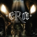 ERA - The Mass '2003