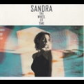 Sandra - The Wheel Of Time (Limited Edition) '2002