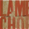 Lambchop - Tools In The Dryer '2001