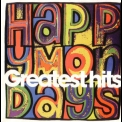 Happy Mondays - Greatest Hits '1999