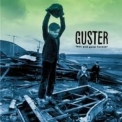 Guster - Lost And Gone Forever '1999