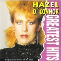 Hazel O'Connor - Greatest Hits '1995
