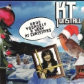 KT Tunstall - Have Yourself A Very KT Christmas '2007