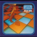 Pulp - Disco 2000 (CD1) [CDS] '1995
