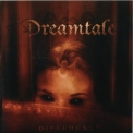 Dreamtale - Difference '2005