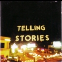 Tracy Chapman - Telling Stories Bonus Cd '2000