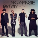 Skunk Anansie - My Ugly Boy '2010