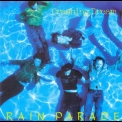 Rain Parade - Crashing Dream (Remaster) '2009