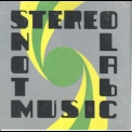Stereolab - Not Music '2010