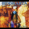 Ravin - Siddharta (Spirit Of Buddha Bar) (Vol. 3) (CD 2 - Chadna) '2006