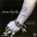 Aaron Neville - Nature Boy: The Standards Album '2003