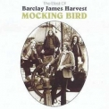 Barclay James Harvest - Mocking Bird (the Best Of..) '2001