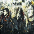 Haven - Between The Senses '2002
