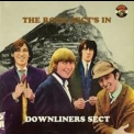Downliners Sect - The Rock Sect's In! '2004