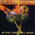 Gallon Drunk - In The Long Still Night '1996