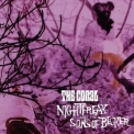 Coral, The - Nightfreak And The Sons Of Becker '2003