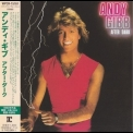 Andy Gibb - After Dark (2013 Japanese Edition) '1980