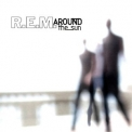 R.E.M. - Around The Sun (24 bit) '2004
