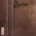 Austere - Withering Illusions And Desolation '2007