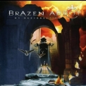 Brazen Abbot - My Resurrection '2005