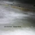 John Surman - Saltash Bells (ECM 2266) '2012