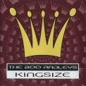 Boo Radleys, The - Kingsize '1998