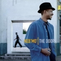 Keb' Mo' - The Door(24bit) '2000