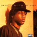 DJ Quik - Quik Is The Name '1991