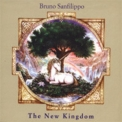 Bruno Sanfilippo - The New Kingdom '1998