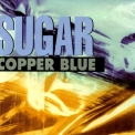 Sugar - Copper Blue (deluxe Edition) '1992