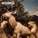 Interpol - Our Love To Admire '2007