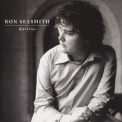 Ron Sexsmith - Rarities '2005