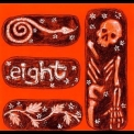 New Model Army - Eight '2000