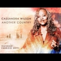 Cassandra Wilson - Another Country '2012